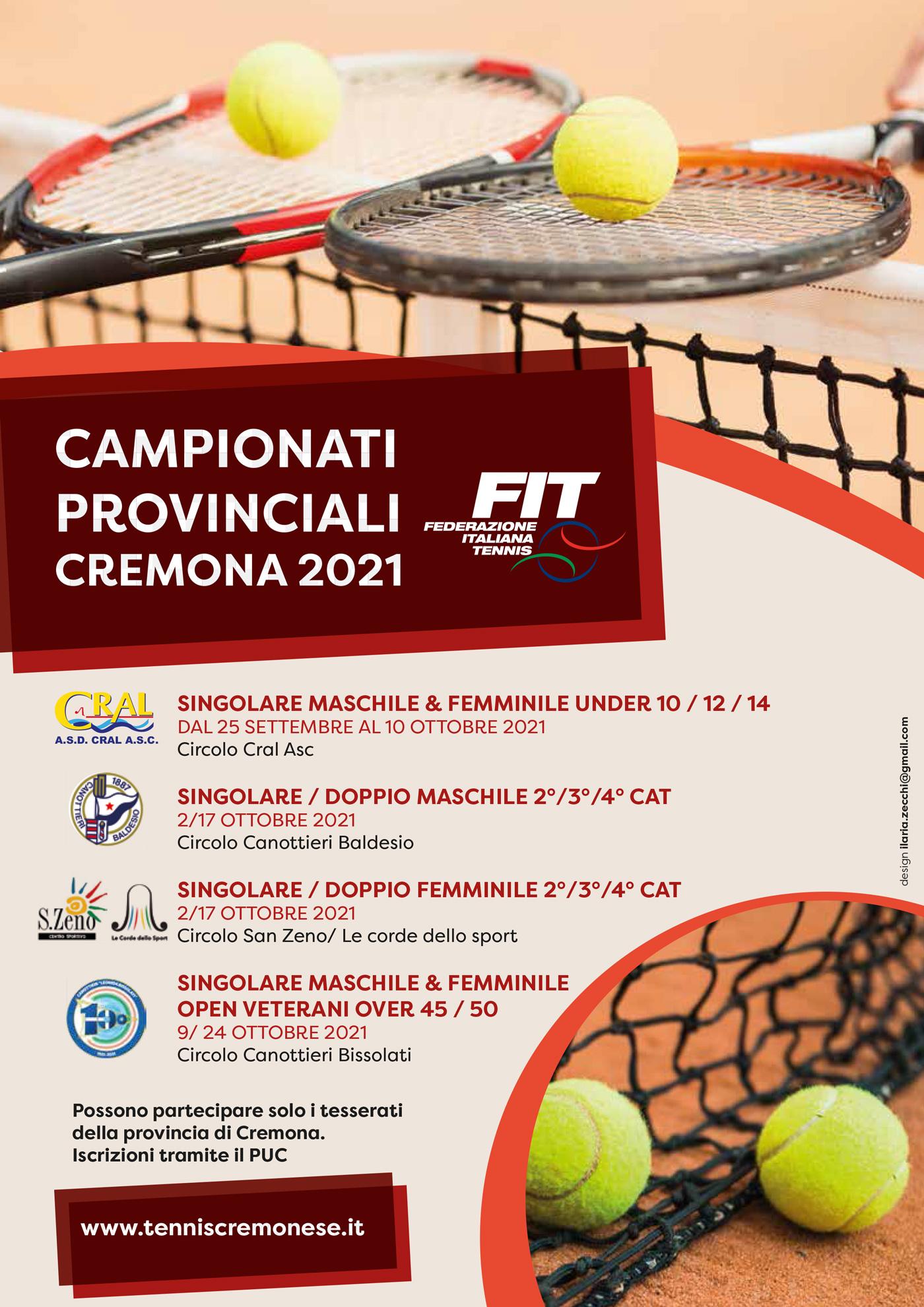 locandina_campionati_provinciali2021_V02